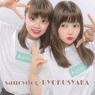 柚衣 ( rad__yui227 )