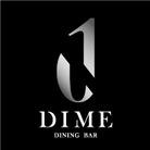 Dining Bar DIME ( DIME )