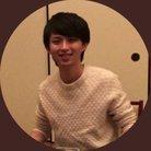 大護 ( yd_412 )