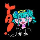 SaRi ( gohanoishi3 )