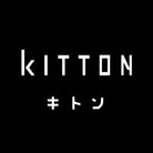 kitton