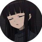 燐子🧠 ( rinko___93 )