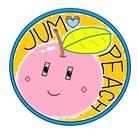 JUMPEACH Making store ( JUMPEACH )