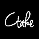 Ctake ( c-take )