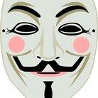 Masker/インフェルノ大好き ( overlord0721 )
