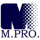 株式会社エムプロ ( mpro_japan )