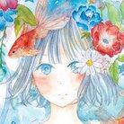 はなけい🌼伝えたい気持ち展8/28-9/2 ( hanakei_ )