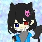 猫目花梨 ( purinn0001 )