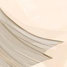 ecolibra ( insennsei )