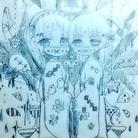 むすケル(りんてぃやん) ( muskel_comics )