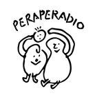 ペラペラジオ ( peraperadio )