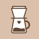 Happy Brewing Coffee ( happybrewingcoffee )