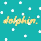 dolphin. ( dolphin_ )