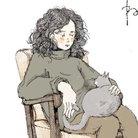 橋本 永美 ( eimi_illustration )