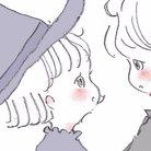 しおり ( shiori0218ryo )