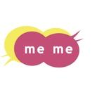 me me ( nanakok )