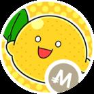 LEMONa🍋 ( Lemon_ss719 )