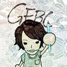 GEBC craft ( GEBCcraft )