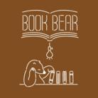 BOOKBEAR ( syougotsuruoka )