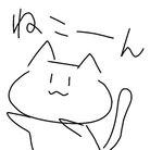 ねこサブレ ( 010furumiya_OTO )