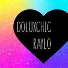 DOLUXCHIC RAYLO ( DR )