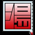 ぬるまゆ銭湯 ( go2bath )