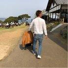 山 ( shoheiheislsamg )