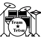 ドラマー TETSU SHOP ( grtetsu )