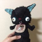 おにんぎょ屋 葉 ( cat_doll_holic )