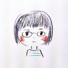 iwasawayuko
