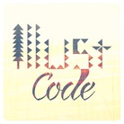 IllustCode ( illustcode )