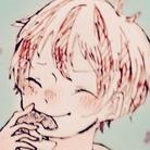 傘凪ゆゆ ( Citrot_WOo )