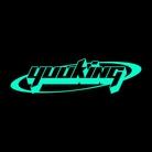 YuukingStore ( Yuuking )