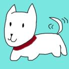あるみくろ ( arumikuro )