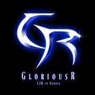 GloriousR Store ( glorious_r )
