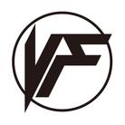 VULGAR FACTORY ( VULGAR_FACTORY )