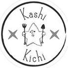 お菓子の秘密基地 ( kashikichi_hoshinomura )