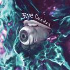 EYECANDY ( eyecandy )