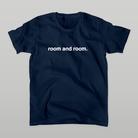 room and room. ( roomandroom )