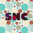 SNCデザイン ( shinobooom )