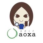 あおくさ- aoxa ( a093_jp )