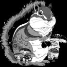 TaekoDesign ( 8ppy_taeko )