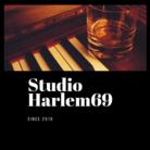 Studio harlem69 ( studioharlem69 )