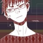 朝色倉庫 ( KRtG22WBBMGkyNs )