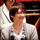 島﨑さんが大好きです ( nobunagakunnn )