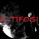 IL TIFOSI ( IL_TIFOSI )