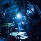 カイト GIZMO drums ( kaitodrums )