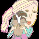 チャンクの母のセレクトショップ ( kozira- )