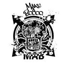 Make a Boooo ( BooooMake )