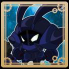 【公式】ロボロボダンスバトル ( robo_D_battle )